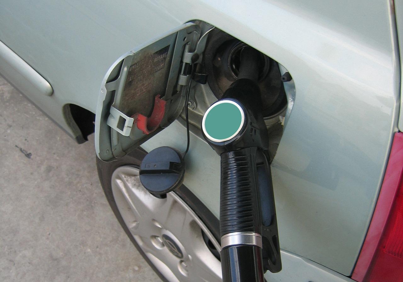 instalacja gazowa koszt