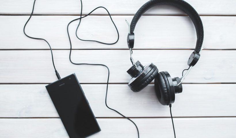 agregator muzyki